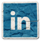 linkedin-60