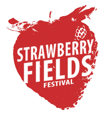 Strawberry-Fields-Festival-Logo