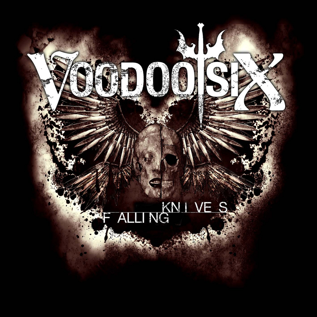 voodoo six