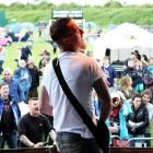 Resin @ Hinckley Music Festival, 22nd June 2013 010